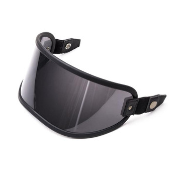 Urban Helmets BigBore Face Shield