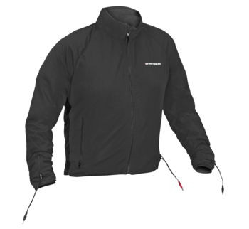 Firstgear Heated Jacket Liner for Men