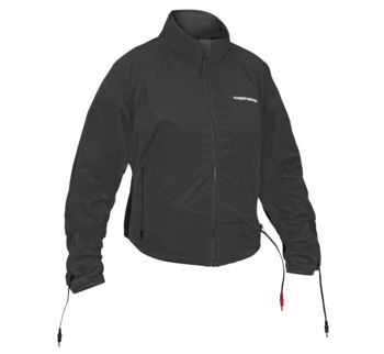 Firstgear Heated Jacket Liner for Women