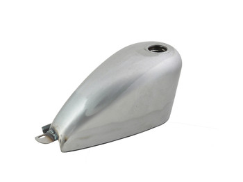 V-Twin Mini Sportster Gas Tank - 1.6 Gallons
