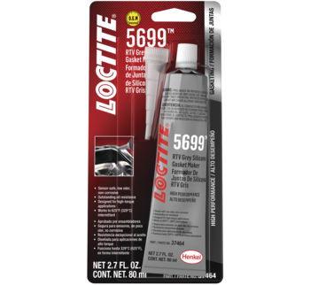 Loctite 5699 Grey Gasket Maker
