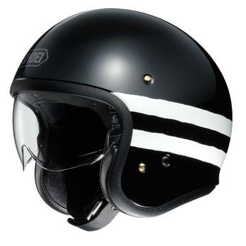 Shoei J•O Sequel Helmet