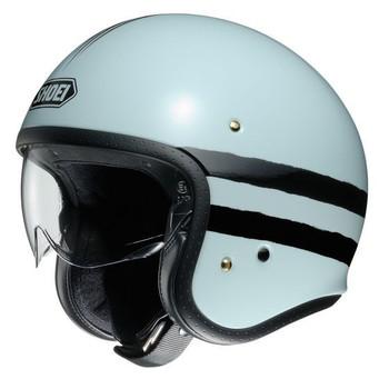 Shoei J•O Sequel TC-10 Helmet