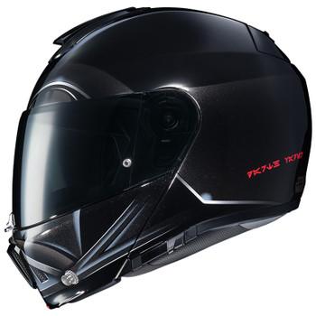 HJC RPHA 90 Darth Vader Helmet