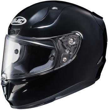 HJC RPHA 11 Helmet Black