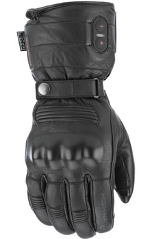 Highway 21 Radiant Heated Gloves