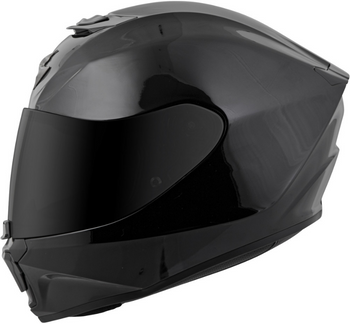 Scorpion EXO-R420 Helmet - Solid