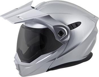 Scorpion EXO-AT950 Helmet Hypersilver
