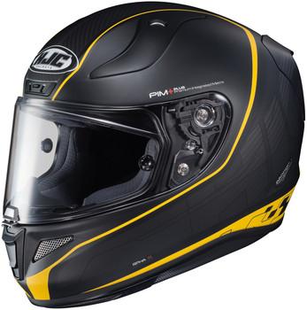 HJC RPHA 11 Pro Riberte Helmet MC-3SF
