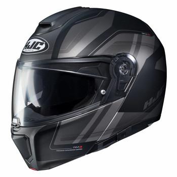 HJC RPHA 90 Tanisk Helmet MC-5SF