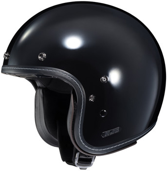 HJC IS-5 Helmet - Solid