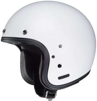 HJC IS-5 Helmet Semi-Flat White