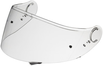 Shoei CNS-1 Pinlock Ready Shield