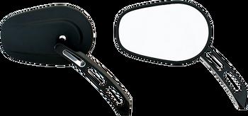 Rivco Billet Mirrors