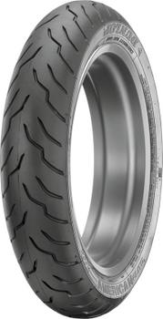 Dunlop American Elite MT90B16 Front Tire