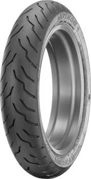Dunlop American Elite 100/90-19 Front Tire