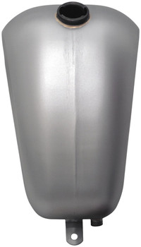 Paughco - Dished and Axed Custom 3 Gallon Fuel Tank