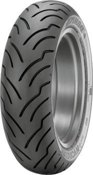 Dunlop American Elite 180/80B16 Rear Tire