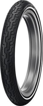 Dunlop D402 MH90-21 Front Tire