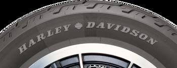 Dunlop K591 100/90-19 Front Tire