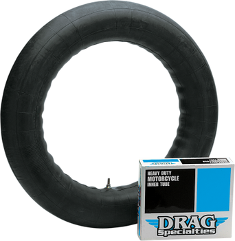 Drag Specialties 110-120/90-18 Inner Tube