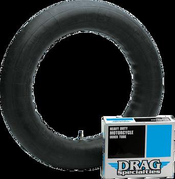 Drag Specialties 110-120/90-18 Inner Tube