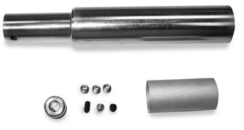 "Bikers Choice - Internal Throttle Kit - fits 1"" Handlebars"