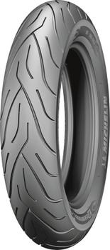 Michelin Commander II 90/90-21 Front Tires
