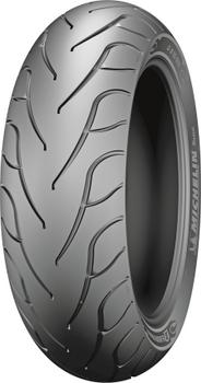 Michelin Commander II 150/70B18 Reinforced Rear Tire