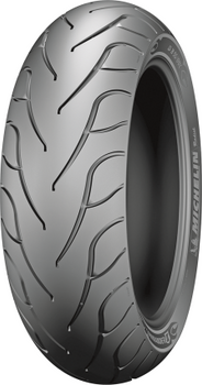 Michelin Commander II 150/70B18 Reinforced Rear Tire