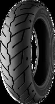 Michelin Scorcher 31 150/80B16 Reinforced Rear Tire
