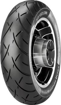 Metzeler ME888 240/40R18 Rear Tire