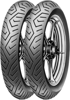 Pirelli MT 75 120/80B16 Rear Tire