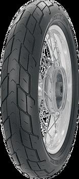 Avon AM20 90/90-19 Front Tire