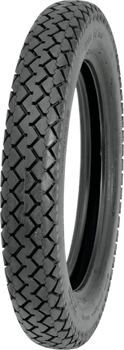 Avon AM7 Safety Mileage MKII 3.50-19 Rear Tire