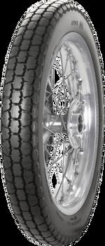Avon AM7 Safety Mileage MKII 4.00-19 Rear Tire