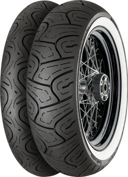 Continental Conti Legend 150/80B16 Rear Tire