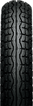 IRC GS-11 All-Weather 4.00-18 Rear Tire