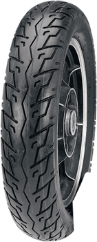 Duro HF261A Excursion 100/90-19 Front/Rear Tire