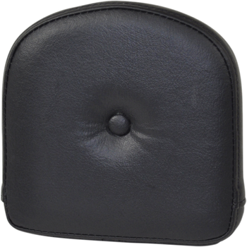 Saddlemen Sissy Bar Pad for Explorer-RS Seat