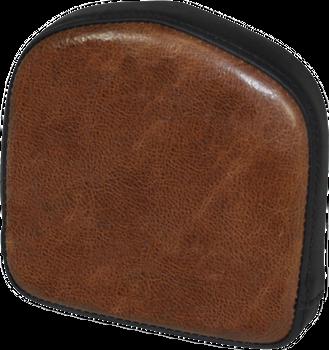 Saddlemen Sissy Bar Pad for Lariat Seat