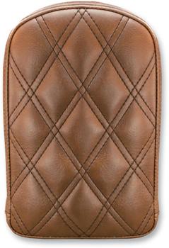 Saddlemen Sissy Bar Pad for RoadSofa-LS Seat