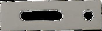 Drag Specialties Exhaust Hanger Bracket