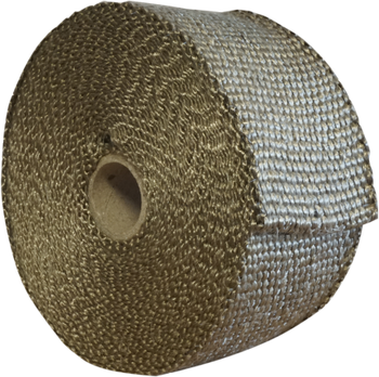 Helix Racing High Temperature Exhaust Wrap 2""