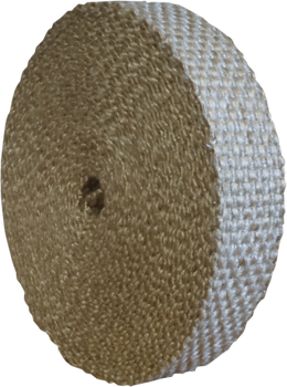 Helix Racing Fiberglass Exhaust Wrap