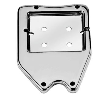 Paughco Oil Tank Mounting Hardware and Brackets