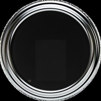 Dakota Digital MLX Speedo/Tach for '14-19 FLHR, 11-19 Softail, 12-17 Dyna Glide