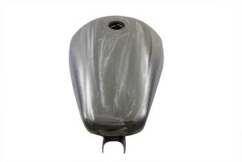 V-Twin Roadster 3.5gal Gas Tank for Harley XL 2004-2006