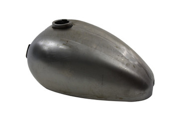 V-Twin Roadster 3.5gal Gas Tank for Harley XL 1982-2003