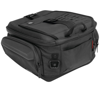 Kuryakyn Xkursion XB Ambassador Tail Bag